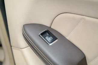 2013 Mercedes-Benz GL550 GL550 Hialeah, Florida 40
