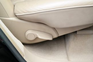 2013 Mercedes-Benz GL550 GL550 Hialeah, Florida 42