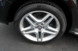 2013 Mercedes-Benz GL550 GL550 Hialeah, Florida 44