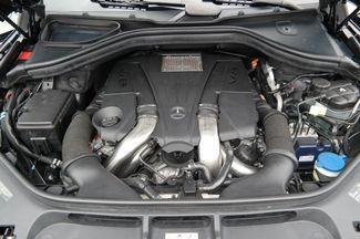 2013 Mercedes-Benz GL550 GL550 Hialeah, Florida 51