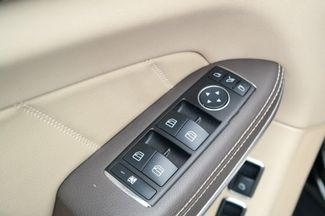 2013 Mercedes-Benz GL550 GL550 Hialeah, Florida 6