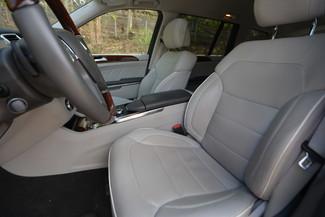 2013 Mercedes-Benz GL550 Matic Naugatuck, Connecticut 23