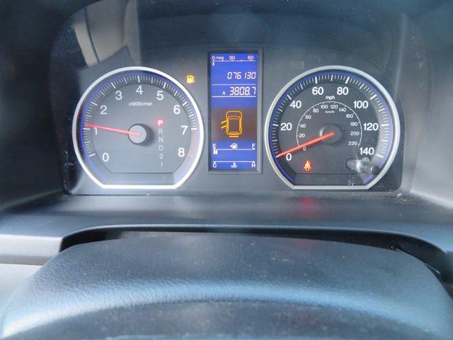 2013 Mercedes-Benz GLK 350 Charlotte-Matthews, North Carolina 23