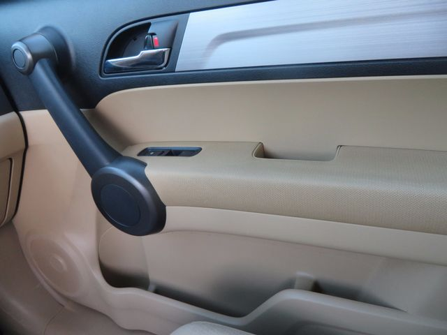 2013 Mercedes-Benz GLK 350 Charlotte-Matthews, North Carolina 16