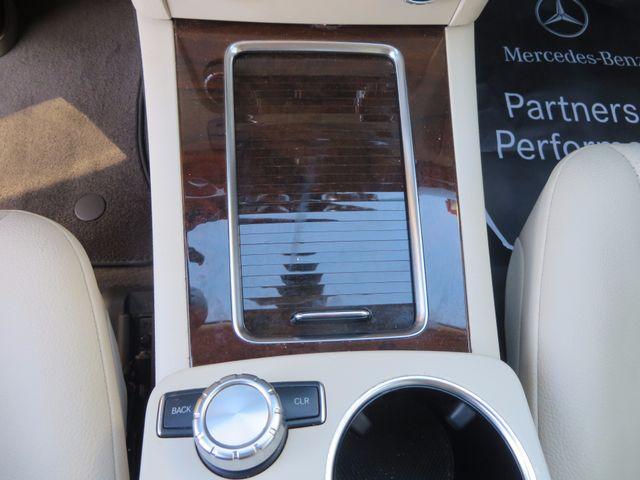 2013 Mercedes-Benz GLK 350 Charlotte-Matthews, North Carolina 28