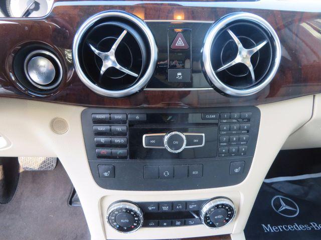 2013 Mercedes-Benz GLK 350 Charlotte-Matthews, North Carolina 29