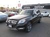 2013 Mercedes-Benz GLK 350 Luxury Costa Mesa, California
