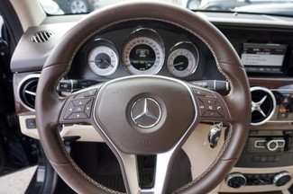 2013 Mercedes-Benz GLK350 GLK350 Hialeah, Florida 10