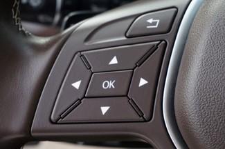 2013 Mercedes-Benz GLK350 GLK350 Hialeah, Florida 12