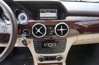 2013 Mercedes-Benz GLK350 GLK350 Hialeah, Florida 15