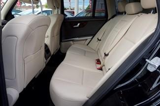 2013 Mercedes-Benz GLK350 GLK350 Hialeah, Florida 17