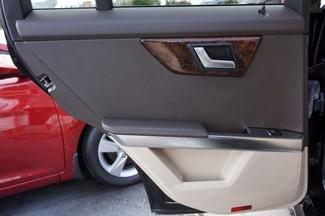 2013 Mercedes-Benz GLK350 GLK350 Hialeah, Florida 19