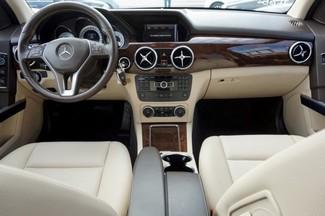 2013 Mercedes-Benz GLK350 GLK350 Hialeah, Florida 21