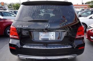 2013 Mercedes-Benz GLK350 GLK350 Hialeah, Florida 24