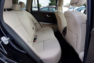 2013 Mercedes-Benz GLK350 GLK350 Hialeah, Florida 28