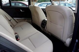 2013 Mercedes-Benz GLK350 GLK350 Hialeah, Florida 29