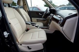 2013 Mercedes-Benz GLK350 GLK350 Hialeah, Florida 32