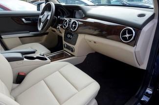 2013 Mercedes-Benz GLK350 GLK350 Hialeah, Florida 33