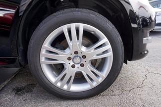 2013 Mercedes-Benz GLK350 GLK350 Hialeah, Florida 36