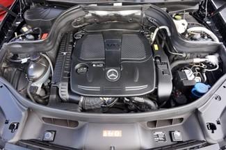 2013 Mercedes-Benz GLK350 GLK350 Hialeah, Florida 37