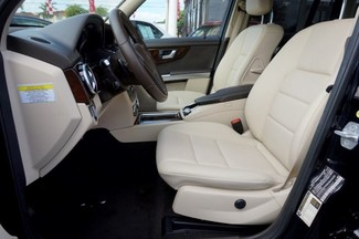 2013 Mercedes-Benz GLK350 GLK350 Hialeah, Florida 4