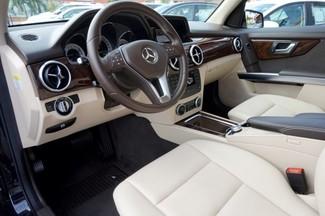 2013 Mercedes-Benz GLK350 GLK350 Hialeah, Florida 5