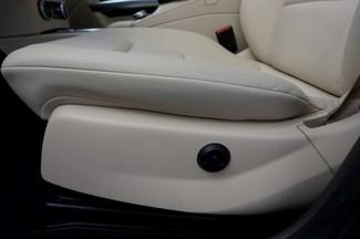 2013 Mercedes-Benz GLK350 GLK350 Hialeah, Florida 8