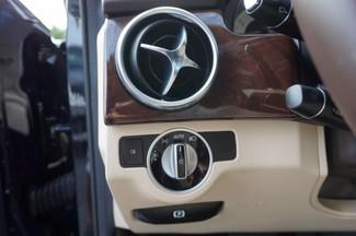 2013 Mercedes-Benz GLK350 GLK350 Hialeah, Florida 9