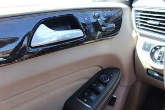2013 Mercedes-Benz ML 350 BlueTEC Encinitas, CA 10