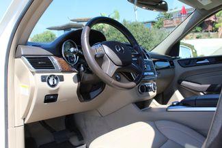 2013 Mercedes-Benz ML 350 BlueTEC Encinitas, CA 11