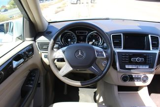 2013 Mercedes-Benz ML 350 BlueTEC Encinitas, CA 12