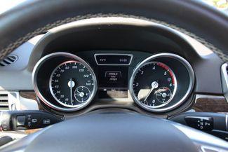 2013 Mercedes-Benz ML 350 BlueTEC Encinitas, CA 13