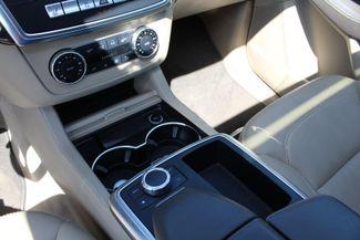 2013 Mercedes-Benz ML 350 BlueTEC Encinitas, CA 19