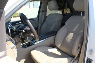 2013 Mercedes-Benz ML 350 BlueTEC Encinitas, CA 21