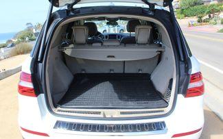 2013 Mercedes-Benz ML 350 BlueTEC Encinitas, CA 24