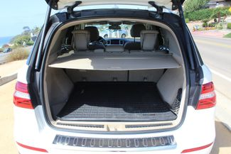 2013 Mercedes-Benz ML 350 BlueTEC Encinitas, CA 25
