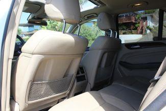 2013 Mercedes-Benz ML 350 BlueTEC Encinitas, CA 23