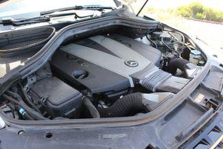 2013 Mercedes-Benz ML 350 BlueTEC Encinitas, CA 28