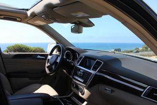 2013 Mercedes-Benz ML 350 BlueTEC Encinitas, CA 29