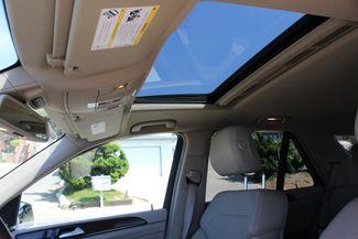 2013 Mercedes-Benz ML 350 BlueTEC Encinitas, CA 20