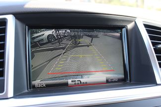 2013 Mercedes-Benz ML 350 BlueTEC Encinitas, CA 18