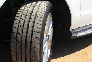 2013 Mercedes-Benz ML 350 BlueTEC Encinitas, CA 9