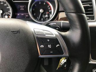 2013 Mercedes-Benz ML 350 ML 350 Hialeah, Florida 14