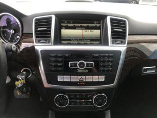 2013 Mercedes-Benz ML 350 ML 350 Hialeah, Florida 17