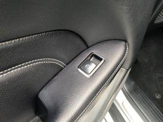 2013 Mercedes-Benz ML 350 ML 350 Hialeah, Florida 29