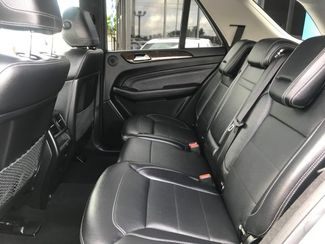 2013 Mercedes-Benz ML 350 ML 350 Hialeah, Florida 30