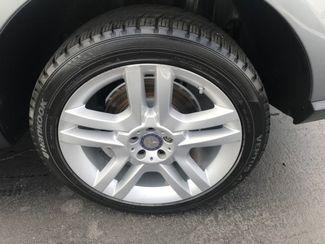 2013 Mercedes-Benz ML 350 ML 350 Hialeah, Florida 33