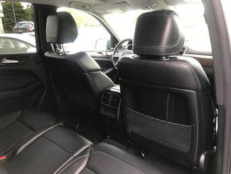 2013 Mercedes-Benz ML 350 ML 350 Hialeah, Florida 37