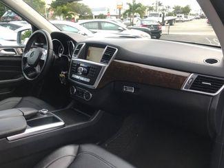 2013 Mercedes-Benz ML 350 ML 350 Hialeah, Florida 43