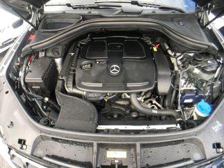 2013 Mercedes-Benz ML 350 ML 350 Hialeah, Florida 45